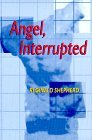Angel Interrupted Cover